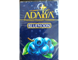 Bluemoon - Adalya 50г