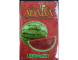 Watermelon  - Adalya 50г